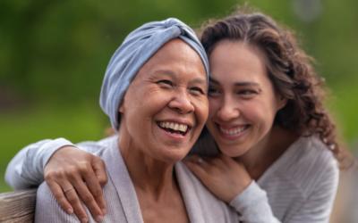 Aidant : comment aider au mieux votre proche atteint d'un cancer ?