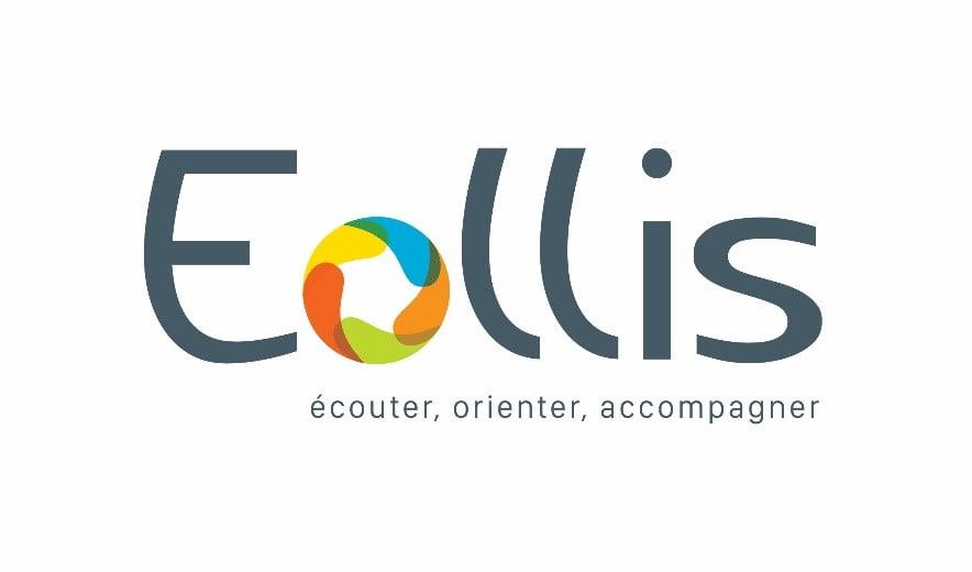 Espace Ressources Cancer Eollis