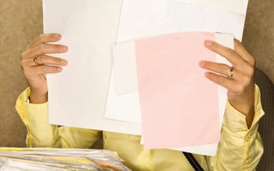 APA et PCH : comprendre son plan d'aide départemental