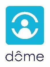L'application de services à domicile Dôme